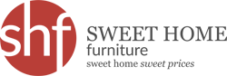 Sweet Home Furniture