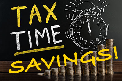 img-tax-time-shutterstock-716332018.jpg
